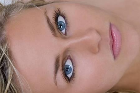 不同肤质如何护理肌肤白皙细腻 3个教女生正确护理皮肤的方法