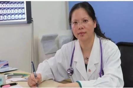 预防肺炎感染的八个方法,科学有效防范疫情