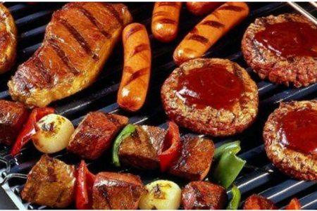 榴莲和六种食物不能一起吃,饮食禁忌吃错小心拉肚子