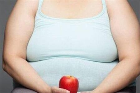 糖尿病的早期症状,女性要注意有一些症状是对糖尿病的误解