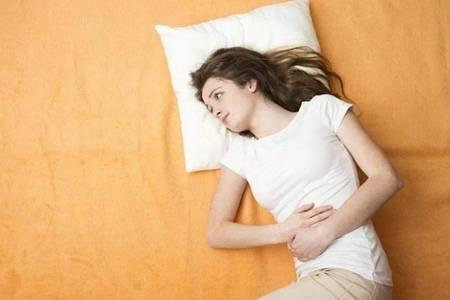 拉肚子怎么办最快的止泻方法,调理肠胃吃这种食物最有效