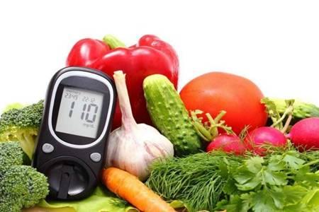 糖尿病的早期不适症状,教你判断糖尿病最明显表现