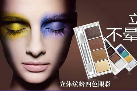 平价化妆品品牌有哪些 市面上的化妆品牌都是自己生产的吗