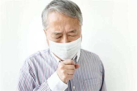 肺癌早期症状如何发现?只需要做好这个检查便没有疑虑
