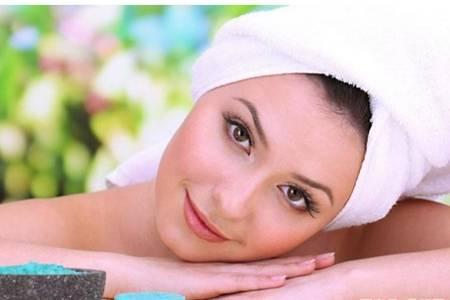 光子嫩肤的功效和作用,做光子嫩肤要注意什么事情