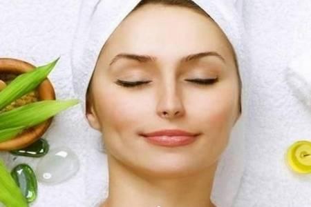 女生油性皮肤怎么改善,夏天出油多需要六个去油方法
