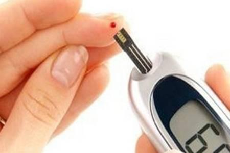血糖正常值是多少?糖尿病高危人群要注意血糖的监测