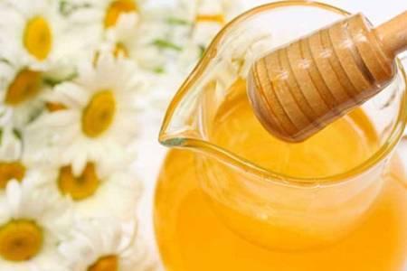 蜂蜜水的作用与功效,正确喝蜂蜜水才可以发挥效果