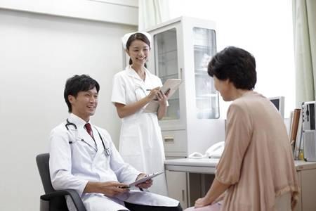 尿毒症早期六大症状,身体出现尿毒征兆及时检查