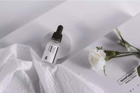 烟酰胺原液对皮肤的作用,烟酰胺护肤品的正确使用方法