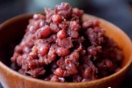 月经期间吃什么排毒排污血,七种食物养气补血调理月经