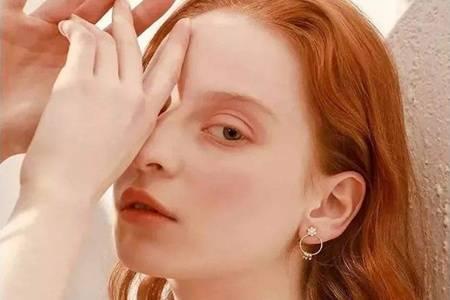 防晒和隔离哪个先用,防晒使用的正确顺序方法