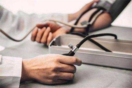 高血压如何降压?高血压患者做到这三点可轻松降压