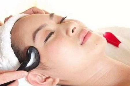 美容拨筋后脸为什么松弛了 拨筋真有减肥效果吗