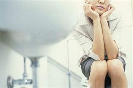 便秘怎么办,女性这样做可以将体内的毒素一次排光