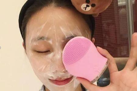 正确的洗脸方法有哪些?三大最伤脸的错误洗脸法中招要改正