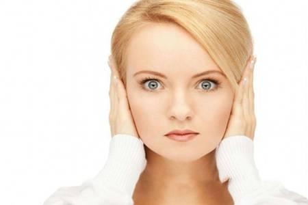 耳石症是怎么引起的,女性头晕耳石症的治疗方法