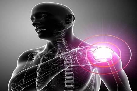 肩周炎是怎么引起的?肩周炎的症状表现
