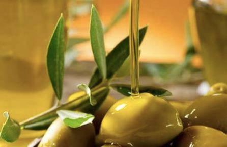 橄榄油对于护肤的功效与作用有哪些 橄榄油护肤的正确方法指导