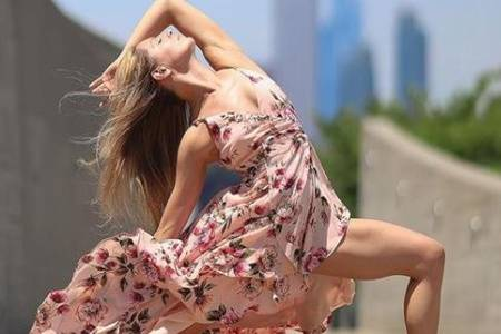 瑜伽对健康有何作用 女人坚持练瑜伽的好处介绍