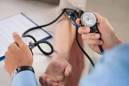 高血压怎么调理最好 高血压饮食注意事项有助治疗
