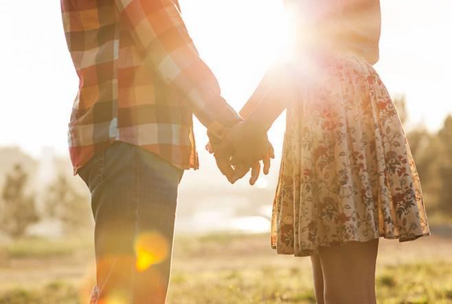 爱情大师告诉你 和丈夫这样会爱的更深