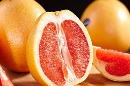 胡柚有什么功效与副作用 为什么吃胡柚水果的人不多