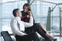 情侣间不能忽略的5件小事 小心感情破裂