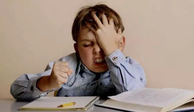 孩子期末考结束,家长如何面对成绩