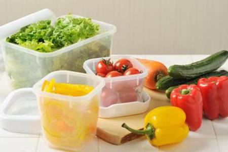 免疫力低下吃什么好 提高免疫力的食物有哪些