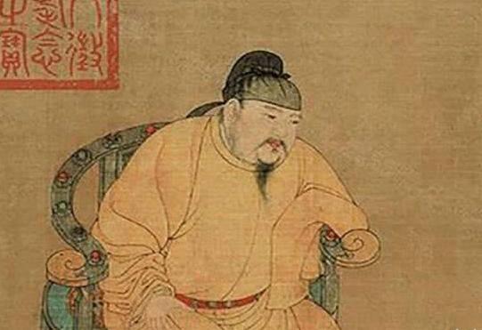 唐玄宗李隆基当上皇帝后第一件事,为什么是除掉姑姑太平公主?