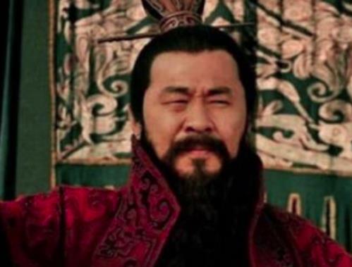 曹操有七个女儿,为什么都嫁给了同一个人?