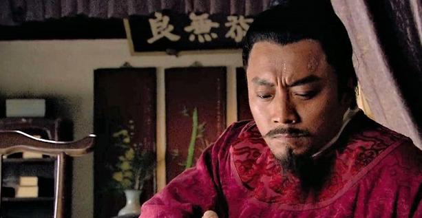 水浒传中有四位好汉,连首领宋江都要让其三分的原因是什么