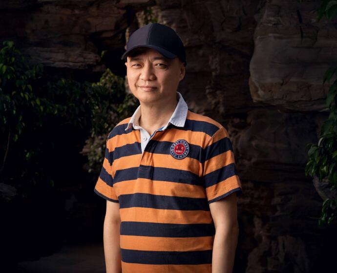 崔永元做错什么了 崔永元为什么致歉政府怎么看崔永元
