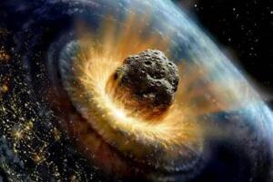 2880年的地球会是什么样子?文明将倒退/人类将灭亡