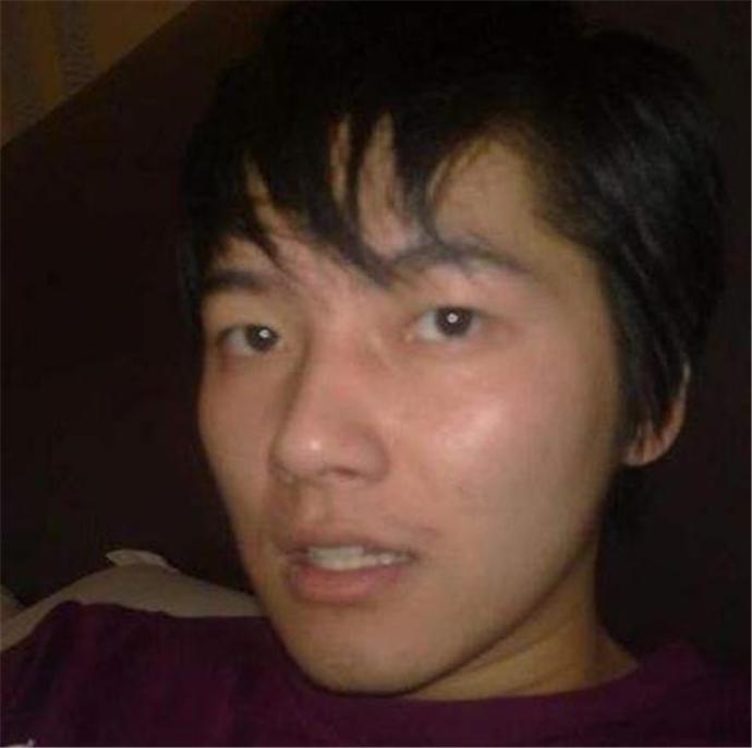 华业汉到底是谁呢 王力可蒋林静跟他都有关系