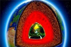天狼星向地球揭示秘密 天狼星真的发出了信息吗