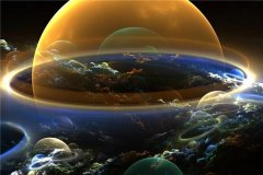 宇宙真相的奥秘是什么