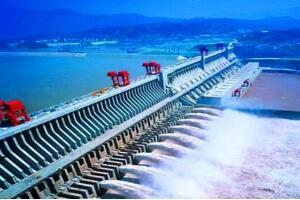三峡大坝有哪些危害?评估三峡大坝的优缺点