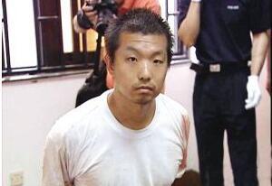 揭开杨佳袭警真相 6名警察因凶手性格极端而死亡