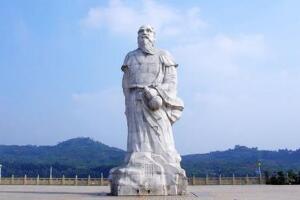 人间四绝 彭祖800岁后消失/耶稣复活永生
