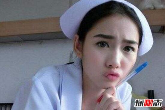 南宁护士上门不雅视频事件 美丽护士住院xx(非同一人)
