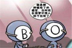 B血和O血出生的孩子有哪些血型?他们溶血的可能性高吗