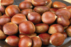 板栗和红薯可以一起吃吗?板栗和红薯的营养价值及禁忌