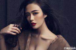 唐景美为什么没人结婚?在激情剧中表演是一部假戏吗