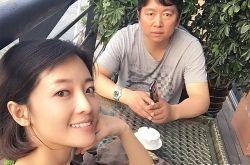 刘喜阳家的黑历史 闺蜜 老师老婆都好吃