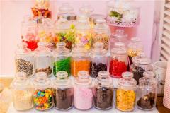 如何进行抗糖化饮食抗糖化饮食有哪些好处