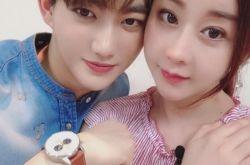 韩国人如何看待韩素媛和韩素媛的态度引起了热议