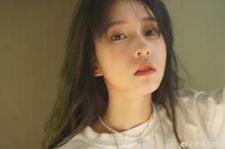 吴亦凡下半身裤档照搭讪SNH48张丹三怎么回事