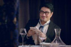 刘汉强的妻子来玩一夜情 怀孕结婚